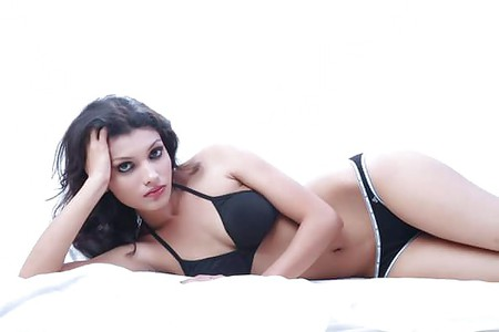 See and Save As reshmi nair ashwith real pom das porn pict