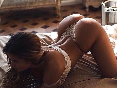 Ass playboy Playboy videos
