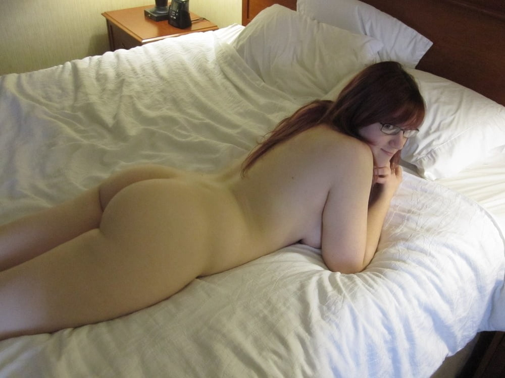 Thick curvy girl pictures