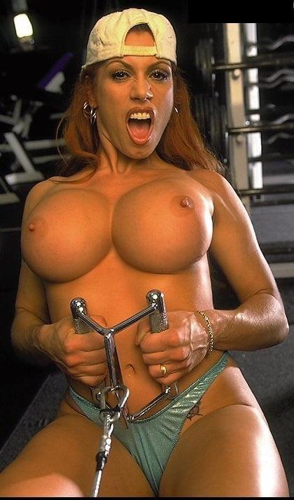 XXX photo Porn video clip websites