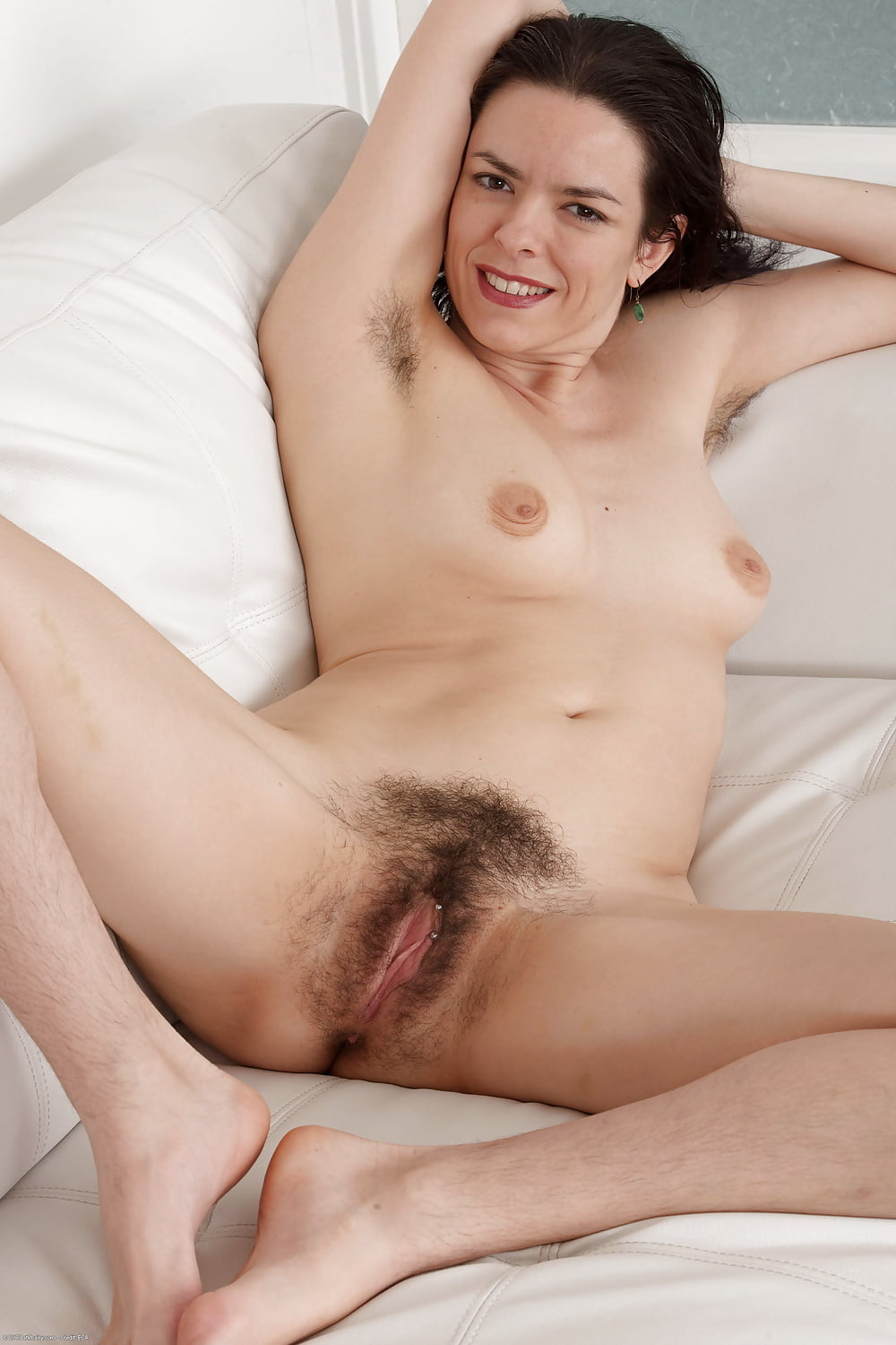 Naked hairy nasty girls, south africa interracial sex