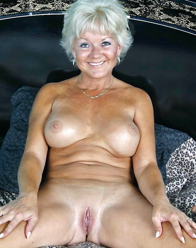 Gilf Granny Mature And Grannies Xxx Photos Hd