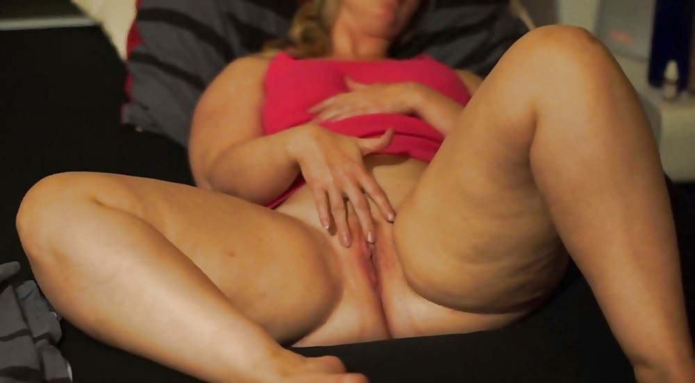 sarah-big-butt-sex-video