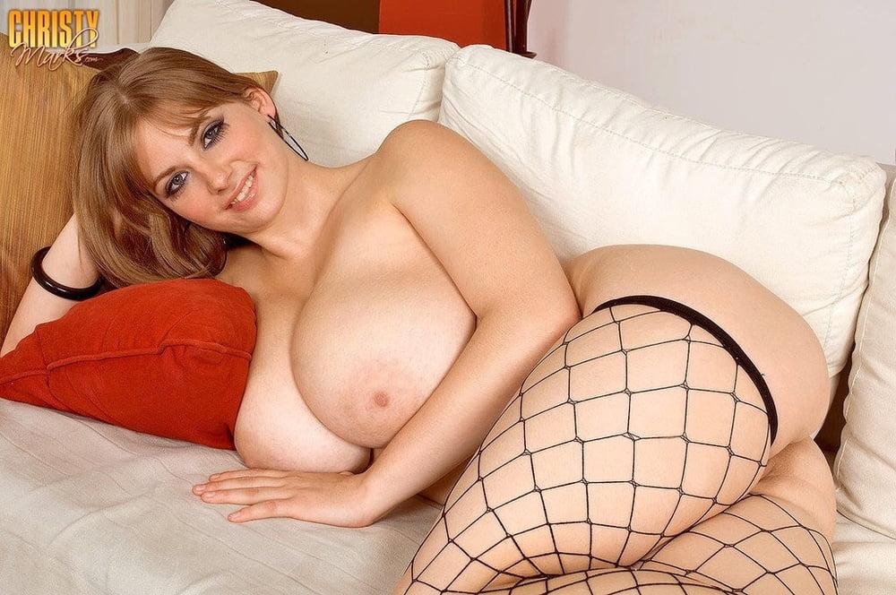Sexiest nude porn