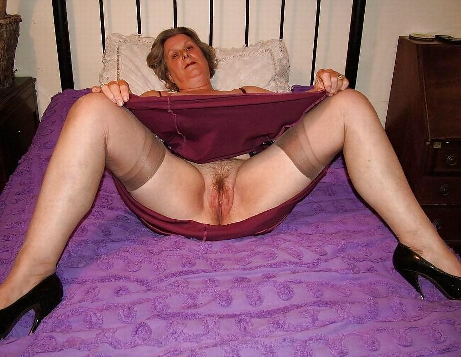 Mature british bbw porn-8961