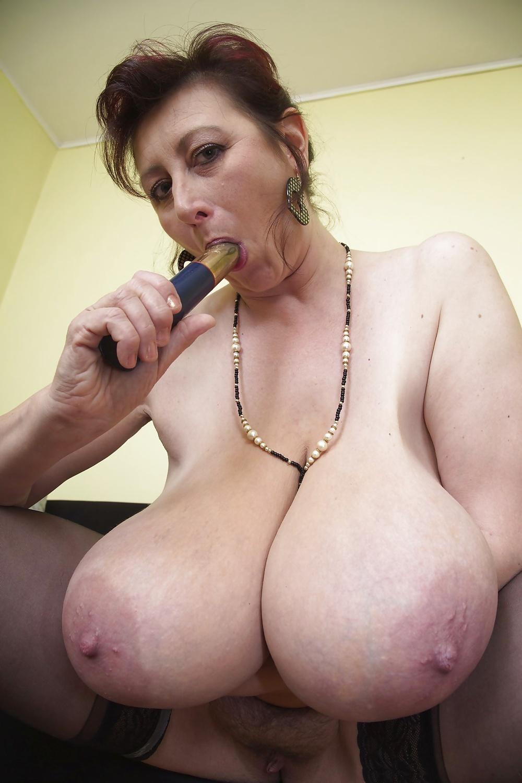 mature-huge-tit-nude