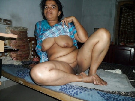 Hot Nude Naked Indian Aunties Pic