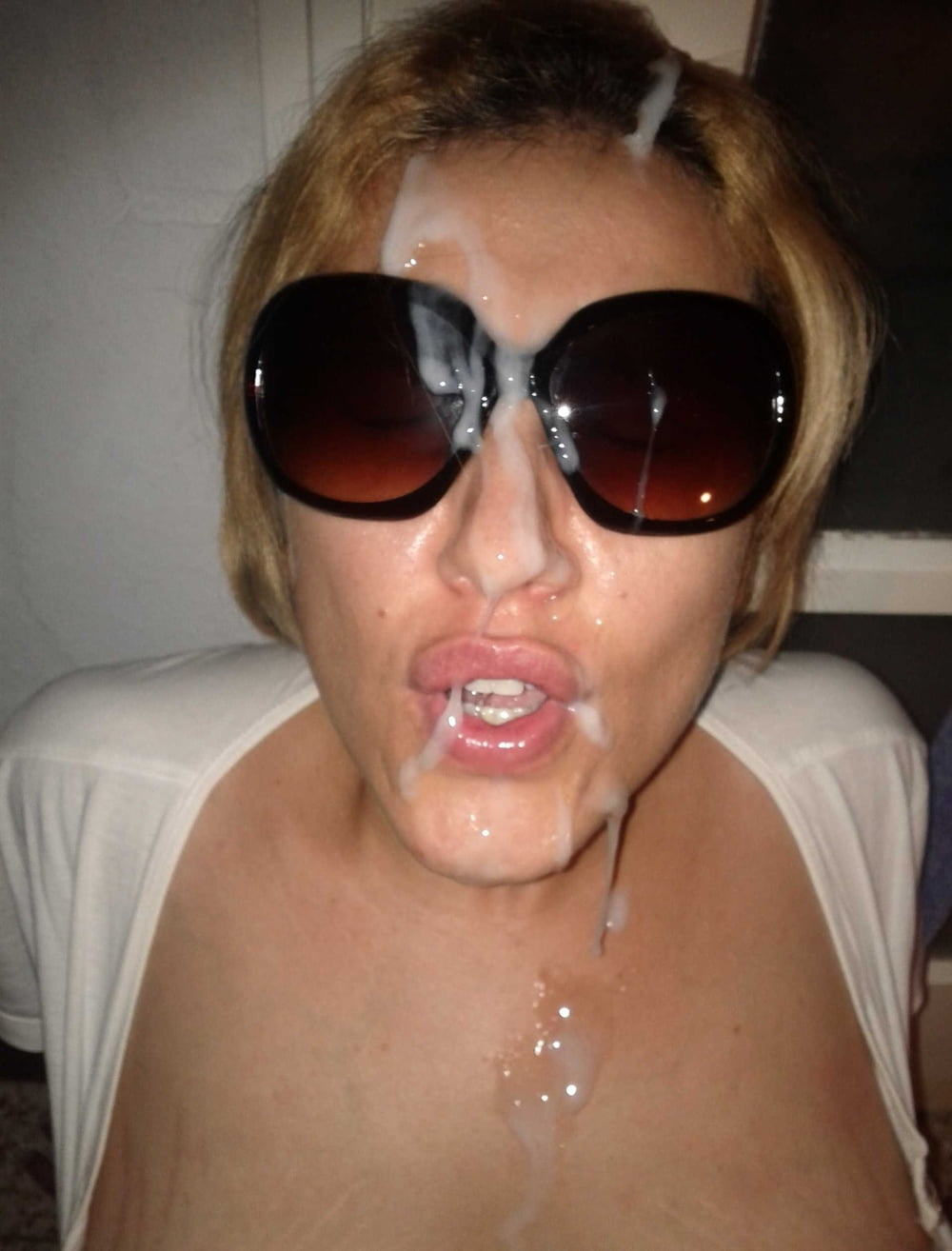 Pamela amateur facial, bikini pictures of vida guerra