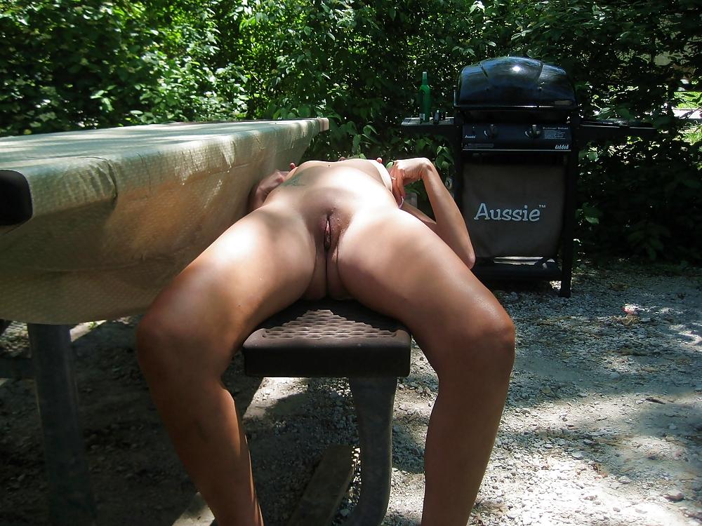amateur-exhib-sex-org