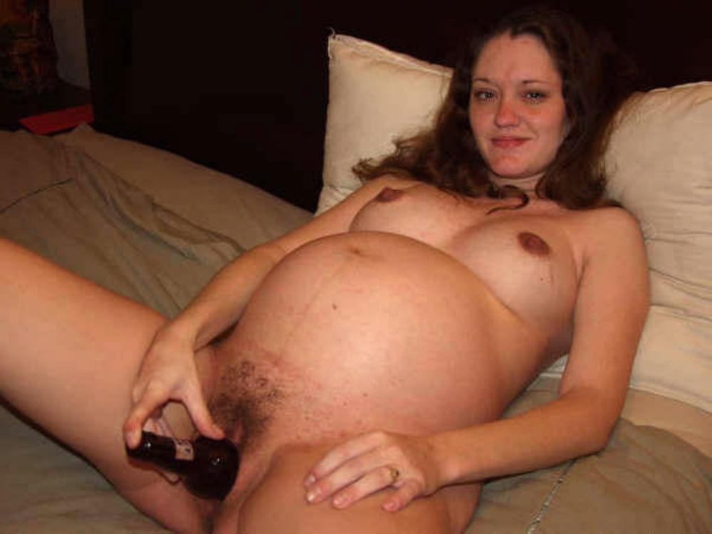 което сучка с небольшим животиком порно фото девушка провела