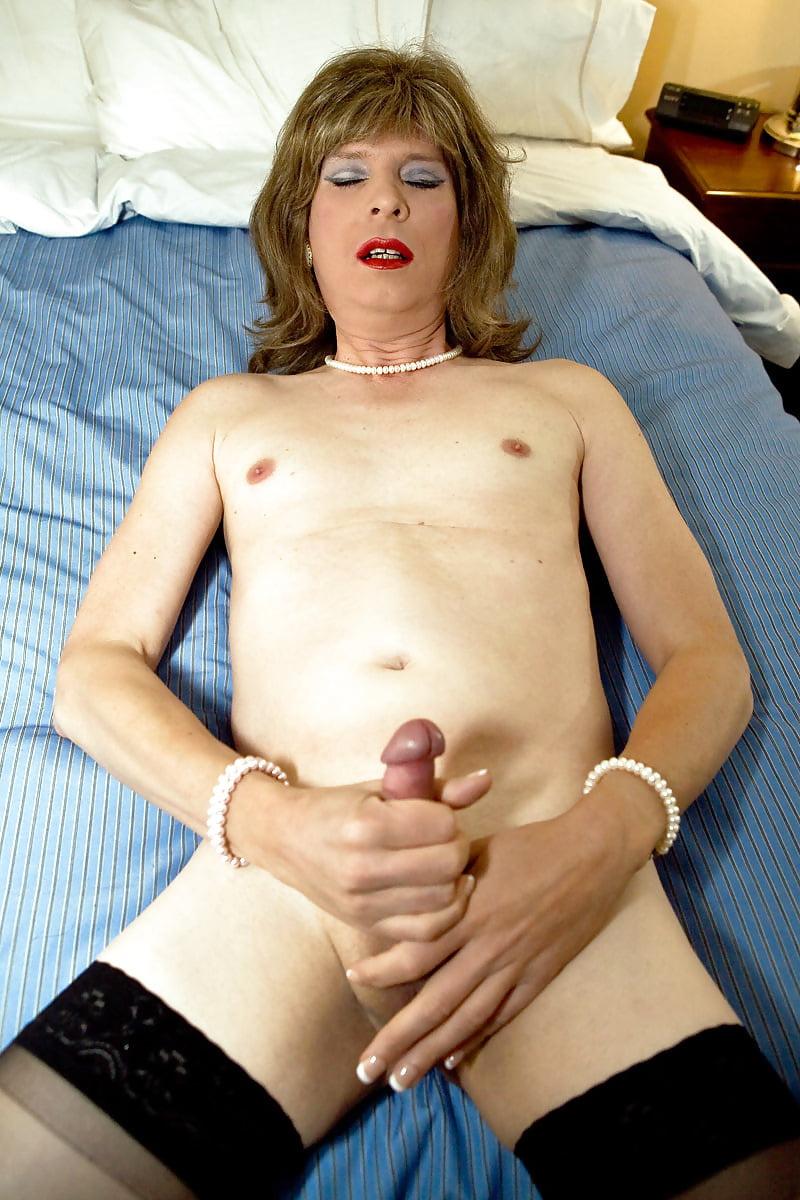 Sexy trans girl tattiana torres fucks her man