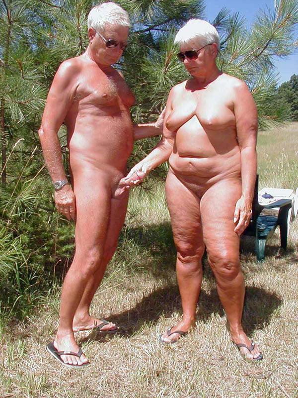 older-couples-galleries
