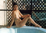 Amateur model from the 80's - 3