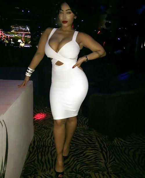 Black women sexy hot-9832