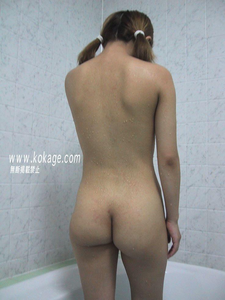 Ama5 - 74 Pics