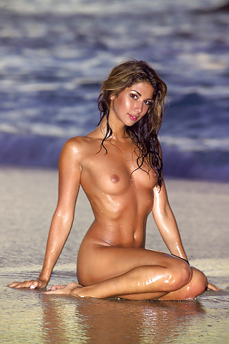Hacked Boobs Leilani Dowding  nudes (93 pictures), YouTube, cameltoe