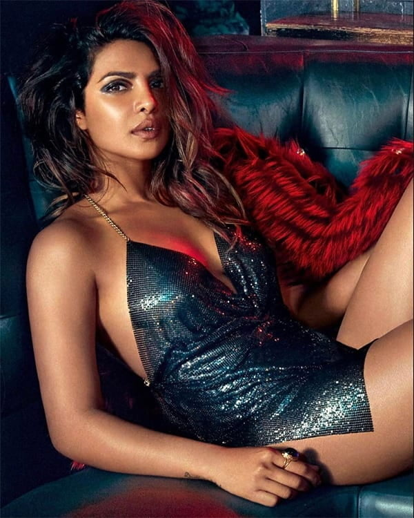 Priyanka chopra fake nude photos-6088