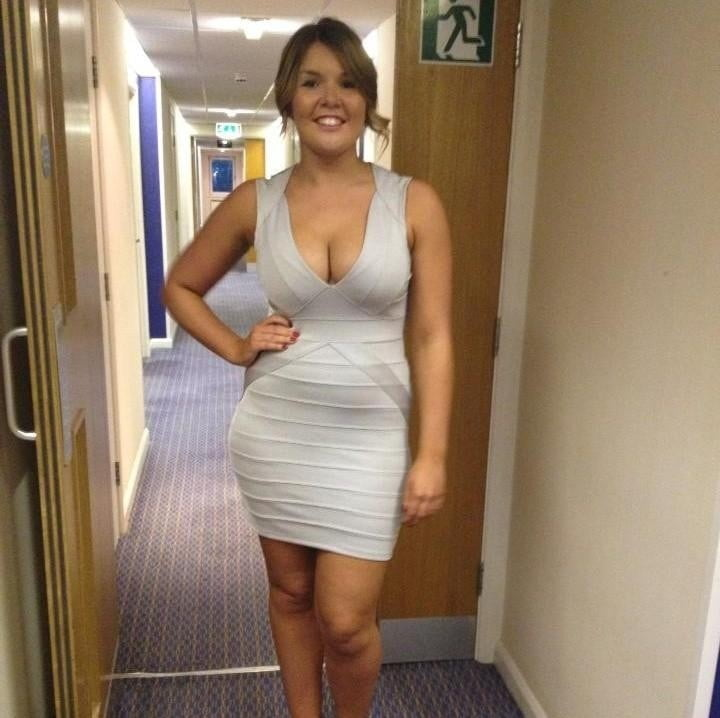 What young boys want...89!!!! - 27 Pics
