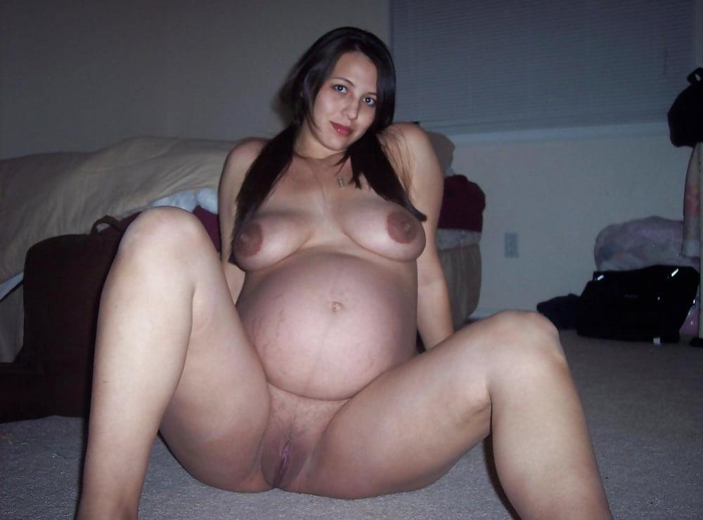 порно фото сиськи после родов - 11