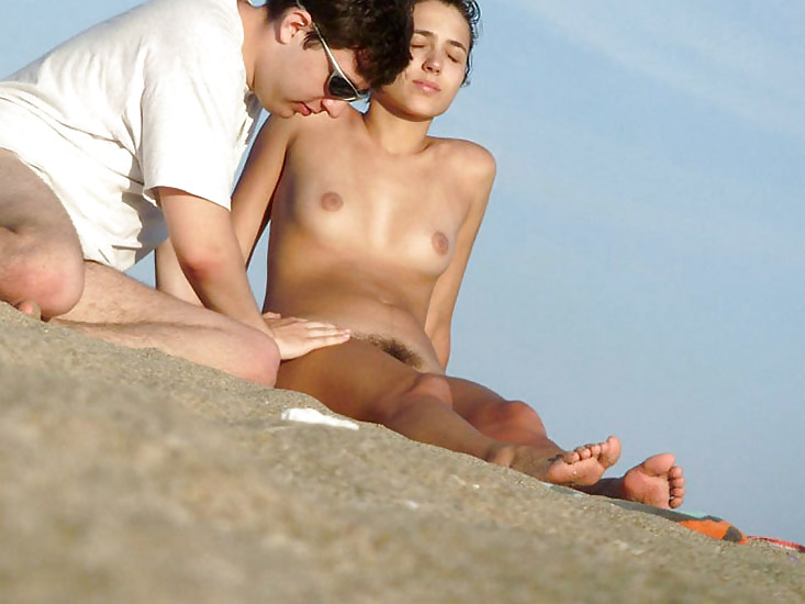 Places In India Where Nudist Parties Are Organised Secretly