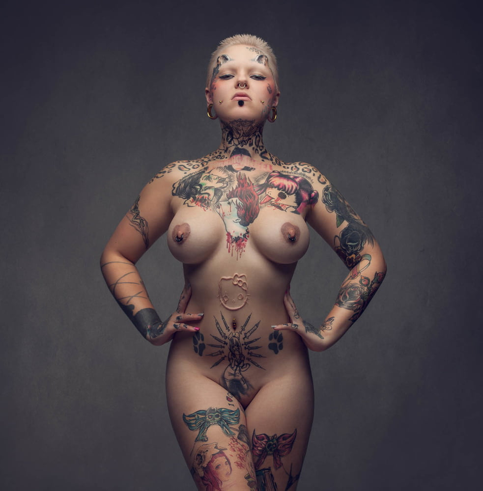 big tits webcam babe