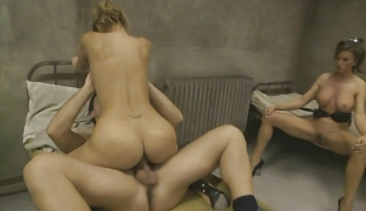 Bangla naked video video-8770