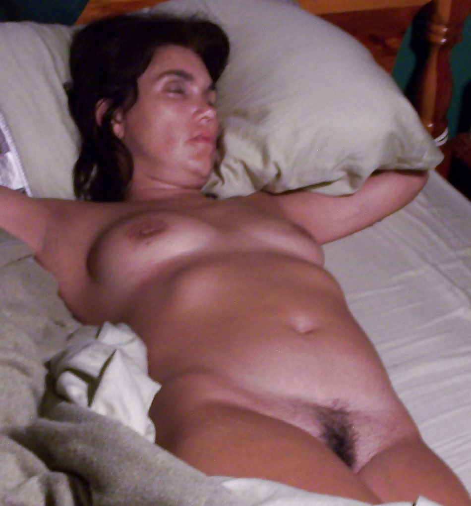 Husband gets a blowjob 531 cheaply