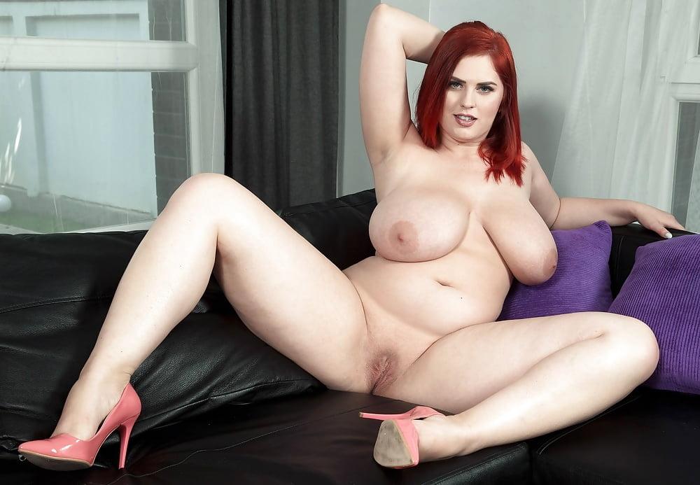 Big tit redhead dancing prn video 8