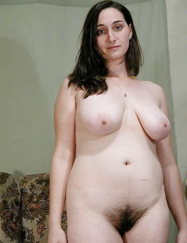 Australian chubby nude, adult bondage cartoon