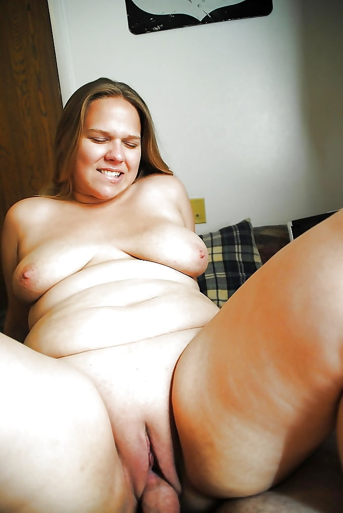amatuer-plump-pussy-movies-skinny-young-girls-braces