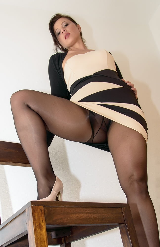 Stocking tops mature pantyhose sexy stockings