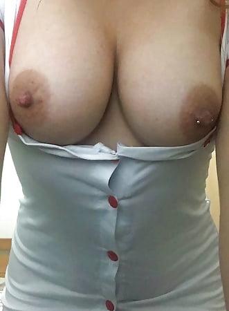 Breast Lovers Dream- eXXXclusive