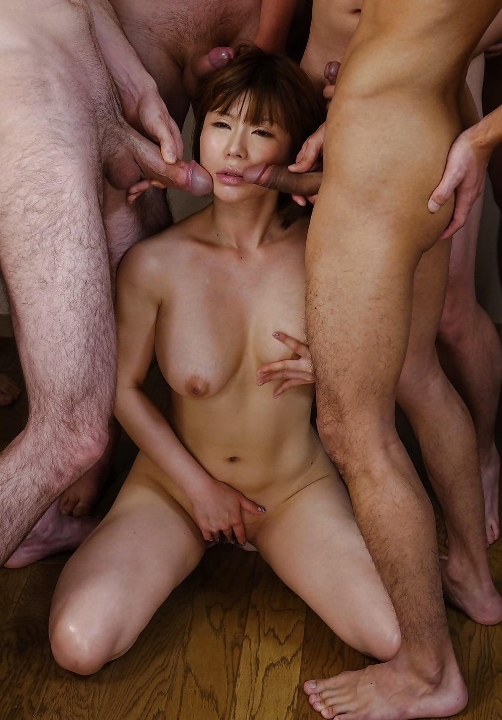 Brutal gang sex chinese girl, hot sexy girls young pussy close ups