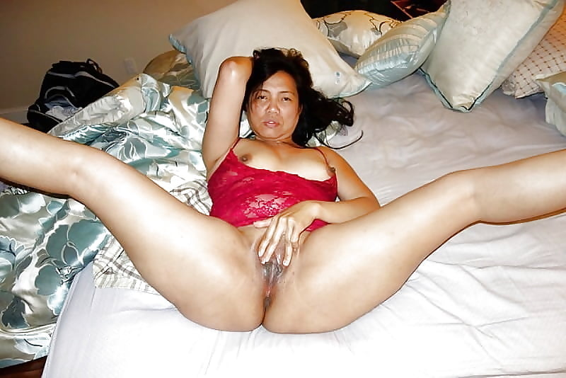 my-hot-asian-wife-alannah-miles-pornstar