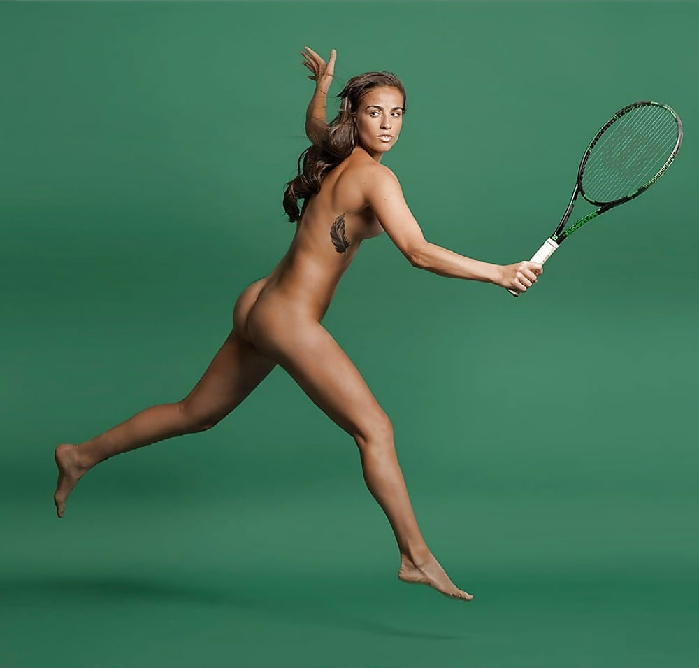 free-nude-pics-of-female-sports-stars