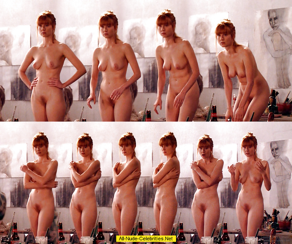 laura-o-toole-naked-nina-perry-naked