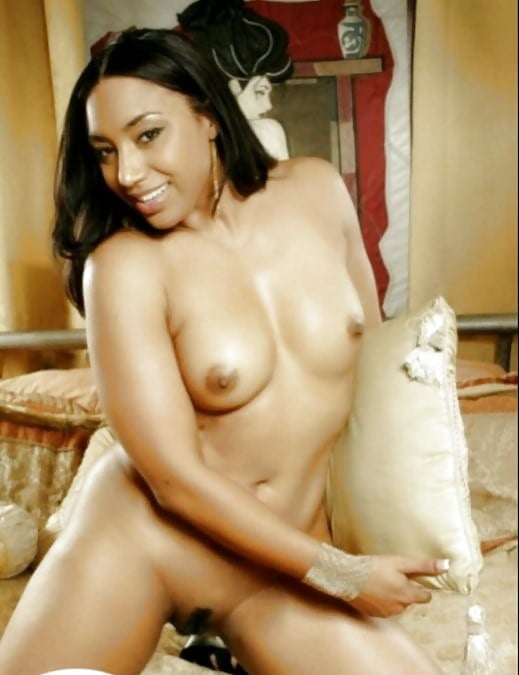 Regret, that Keani cochelle naked
