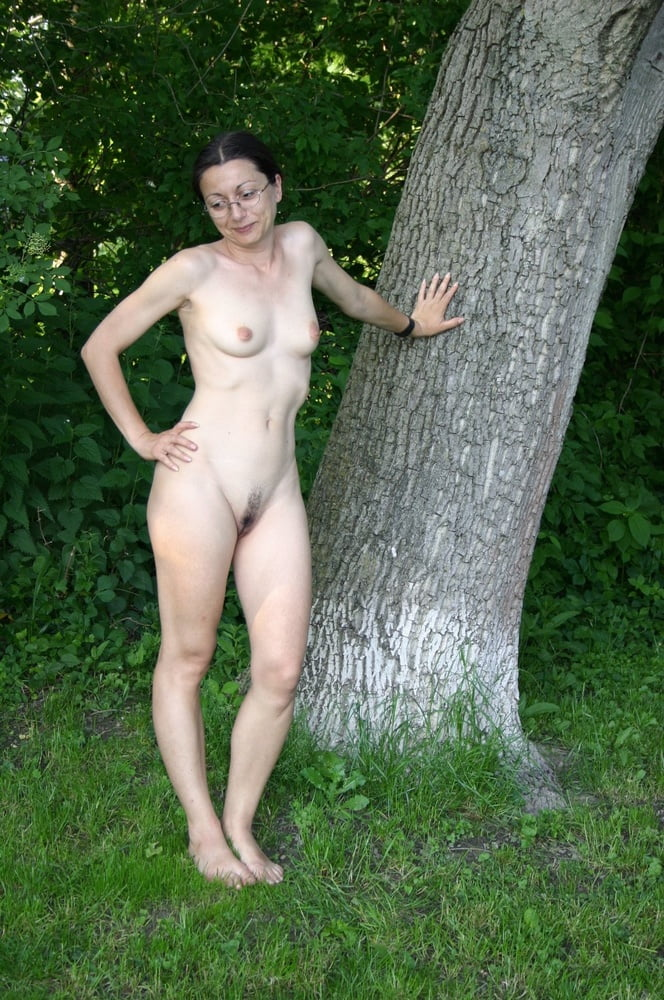 Naked nude pics
