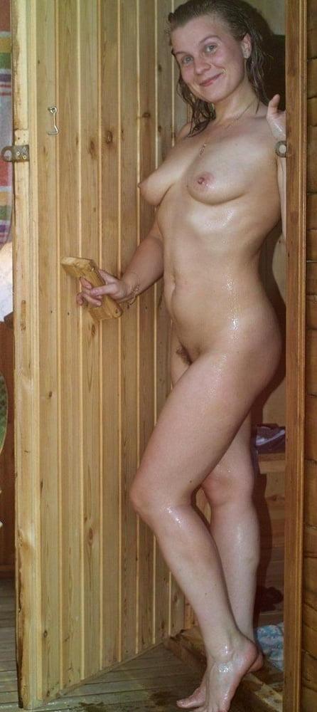 Black naked ladies photos-6719