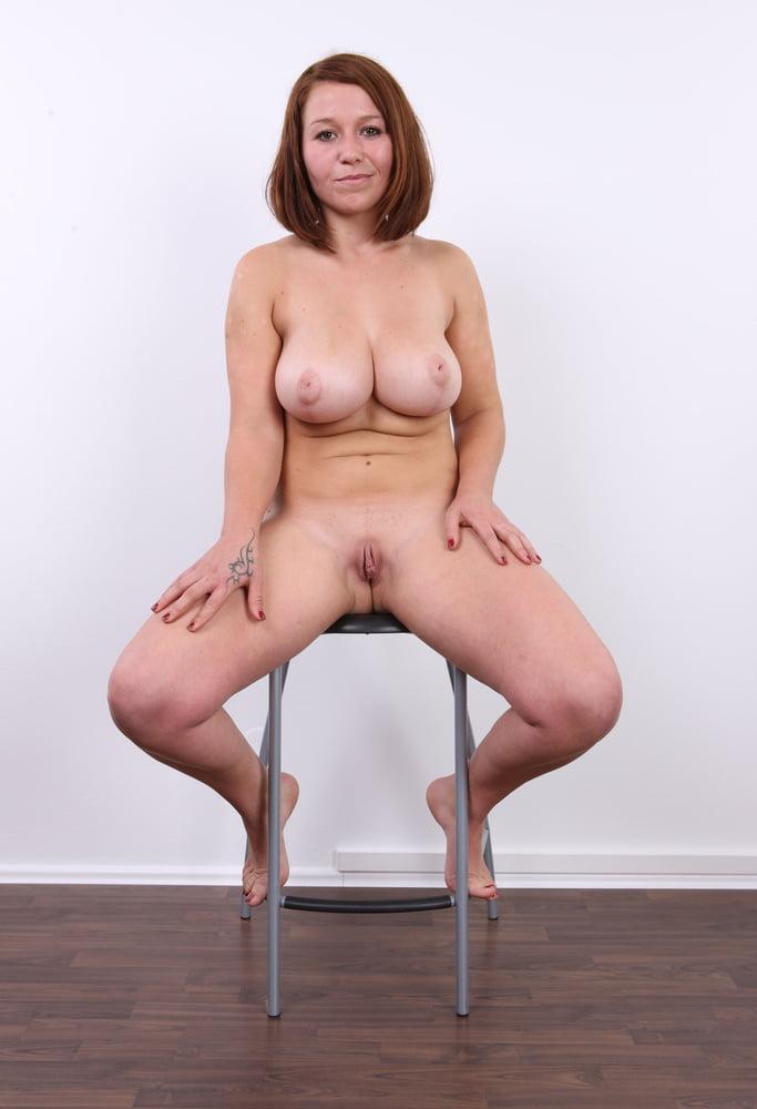 порно груди кастинг