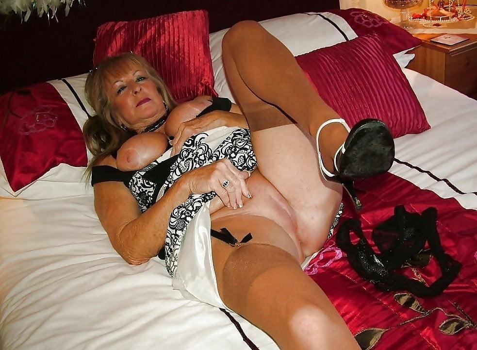 Dirty Talking British Strippers Free Sex Pics