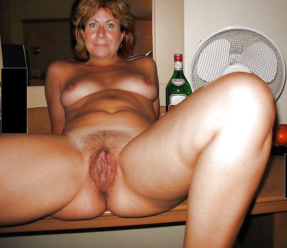 mature-sweden-nude