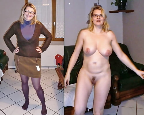 moms-with-and-without-clothes-pics-young