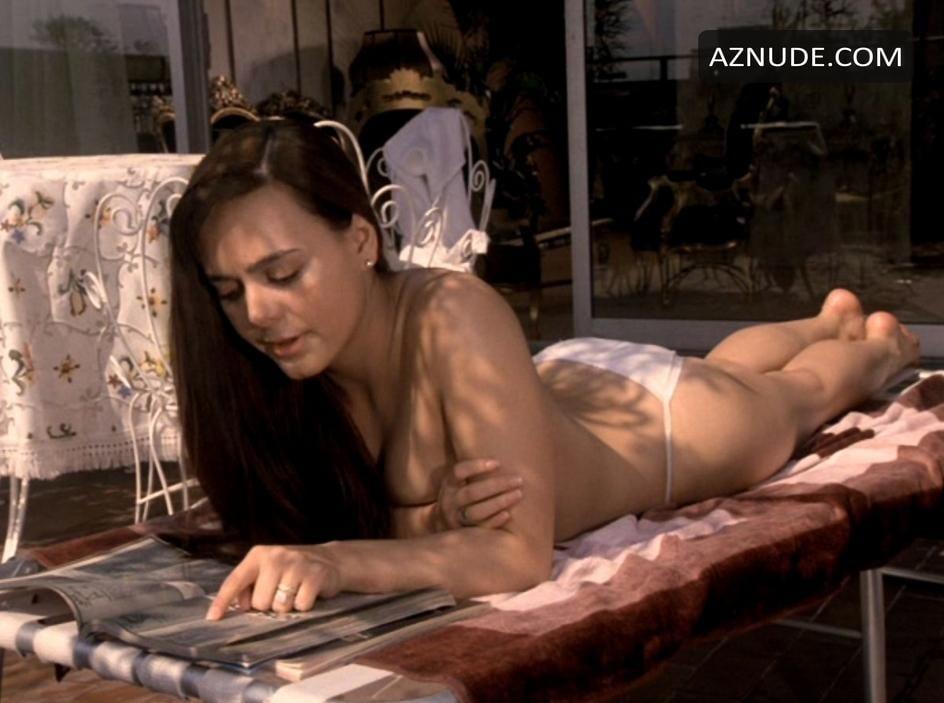 Maribel guard porn pic #11