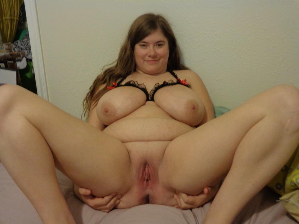 Naked wife sex video Girls twerking squirting