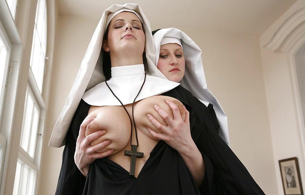 Religious girl porn pics, pictures of pornstar nadia night
