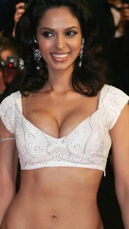 Mallika sherawat sexy porn-8126