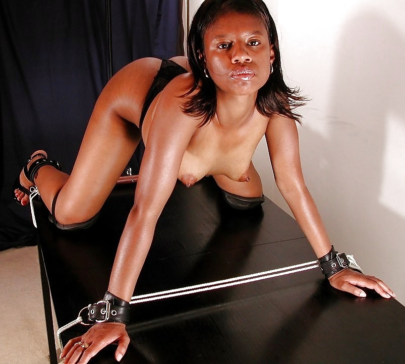 Bbw ebony bondage stories coed shower stories