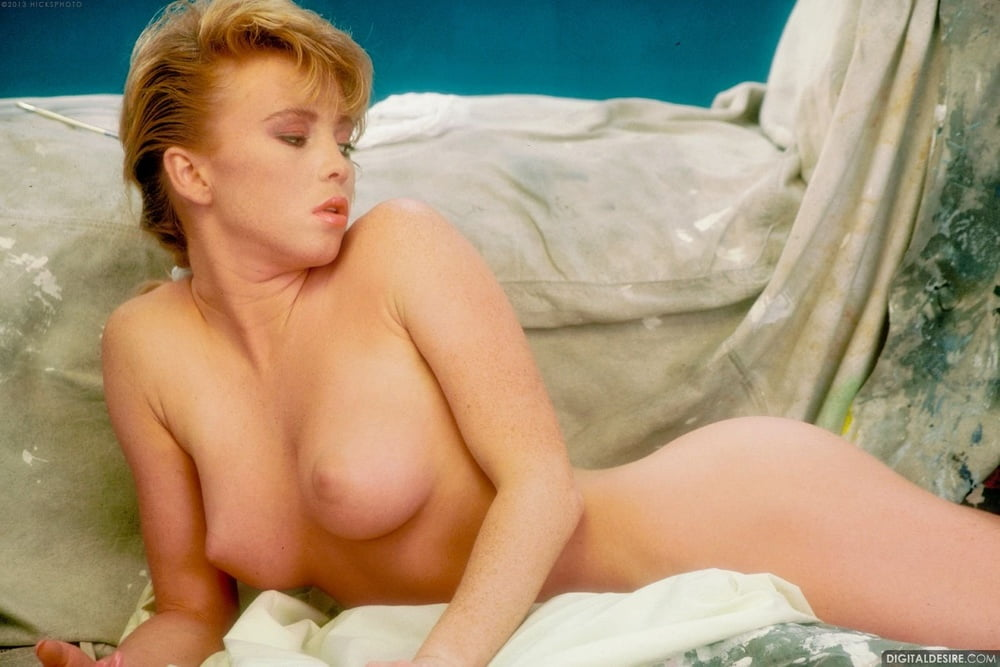 Barbii - 80S Porn Goddess - 390 Pics - Xhamstercom-1586