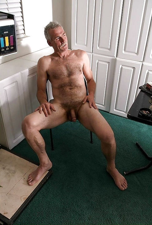 filthy-old-men-naked-anal-whore